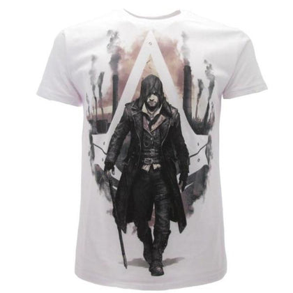 T-Shirt - Assassins Creed - Syndacate