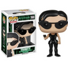 Funko POP - Matrix - Trinity (160)