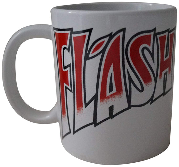 Tazza - Flash Gordon