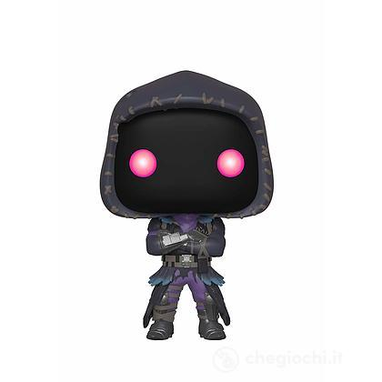 FUNKO POP - FORTNITE - 459 RAVEN