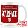 Tazza - Scarface - Splatter