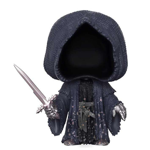 Funko POP - Lord of the Rings - Nazgul (446)