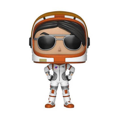 Funko Pop - FORTNITE - (434) Moonwalker 9cm