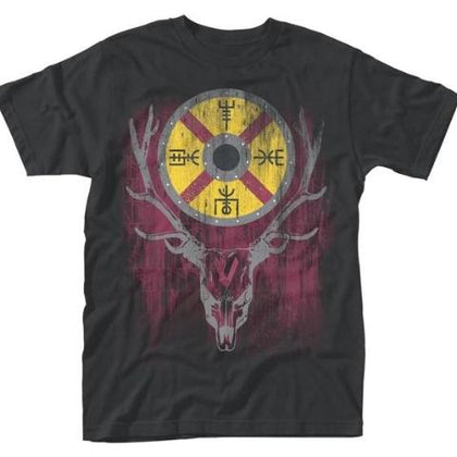 T-Shirt - Vikings - Stag