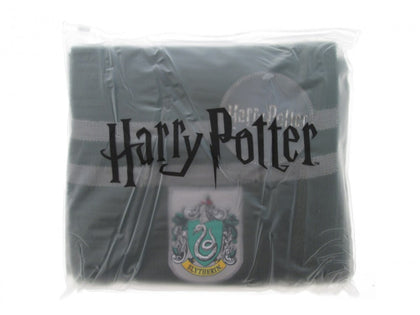 Sciarpa - Harry Potter - Serpeverde (Slytherin)