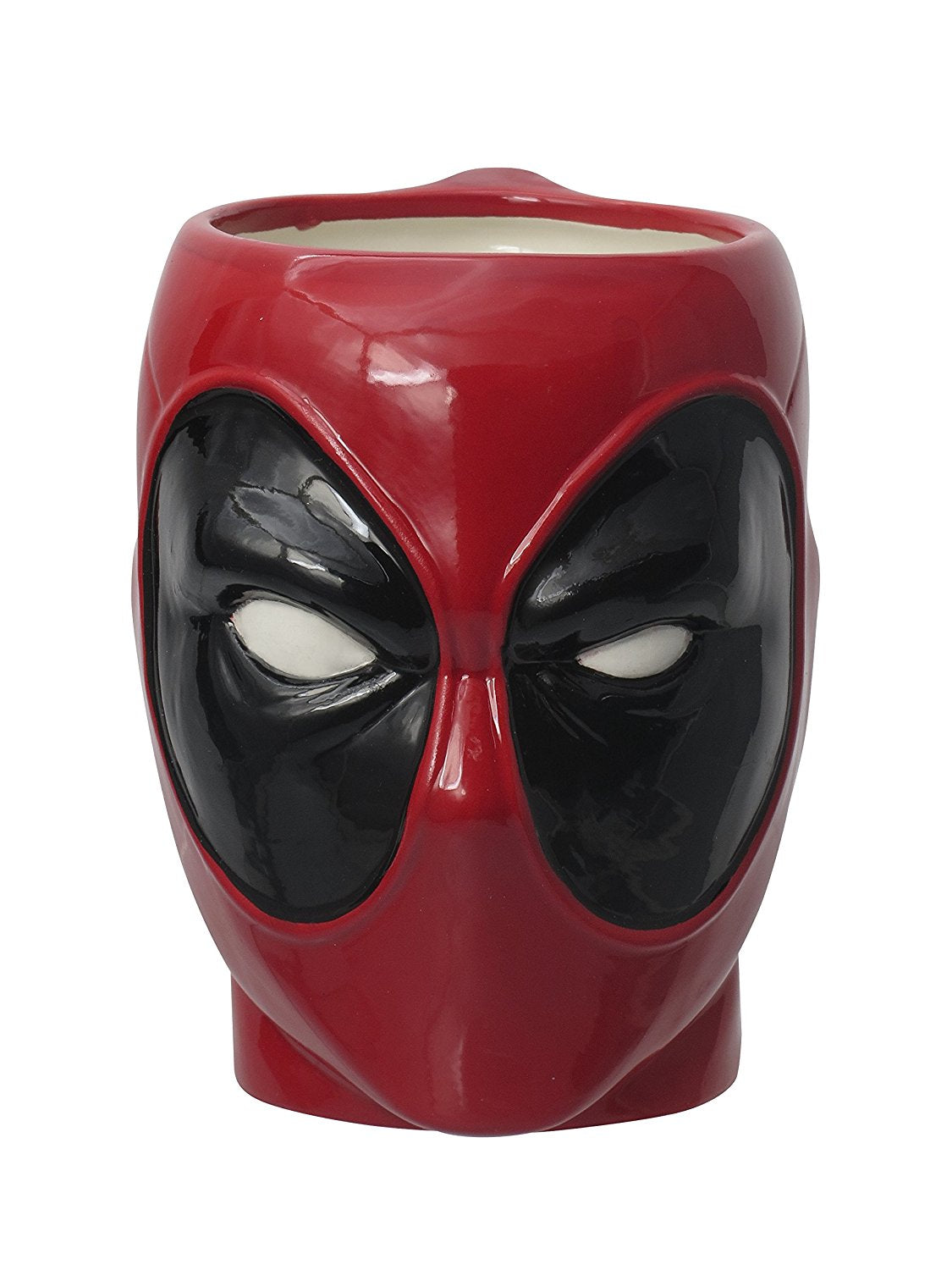 Tazza Sagomata - Marvel - (3D) Deadpool
