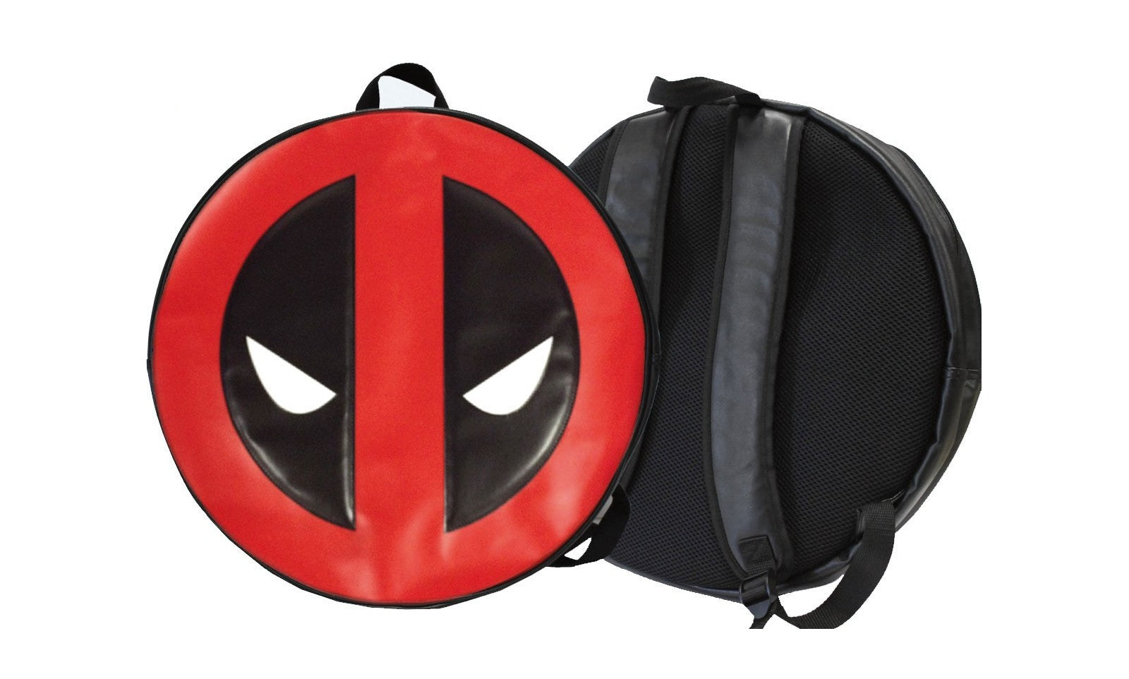 Zaino - Deadpool - Backpack