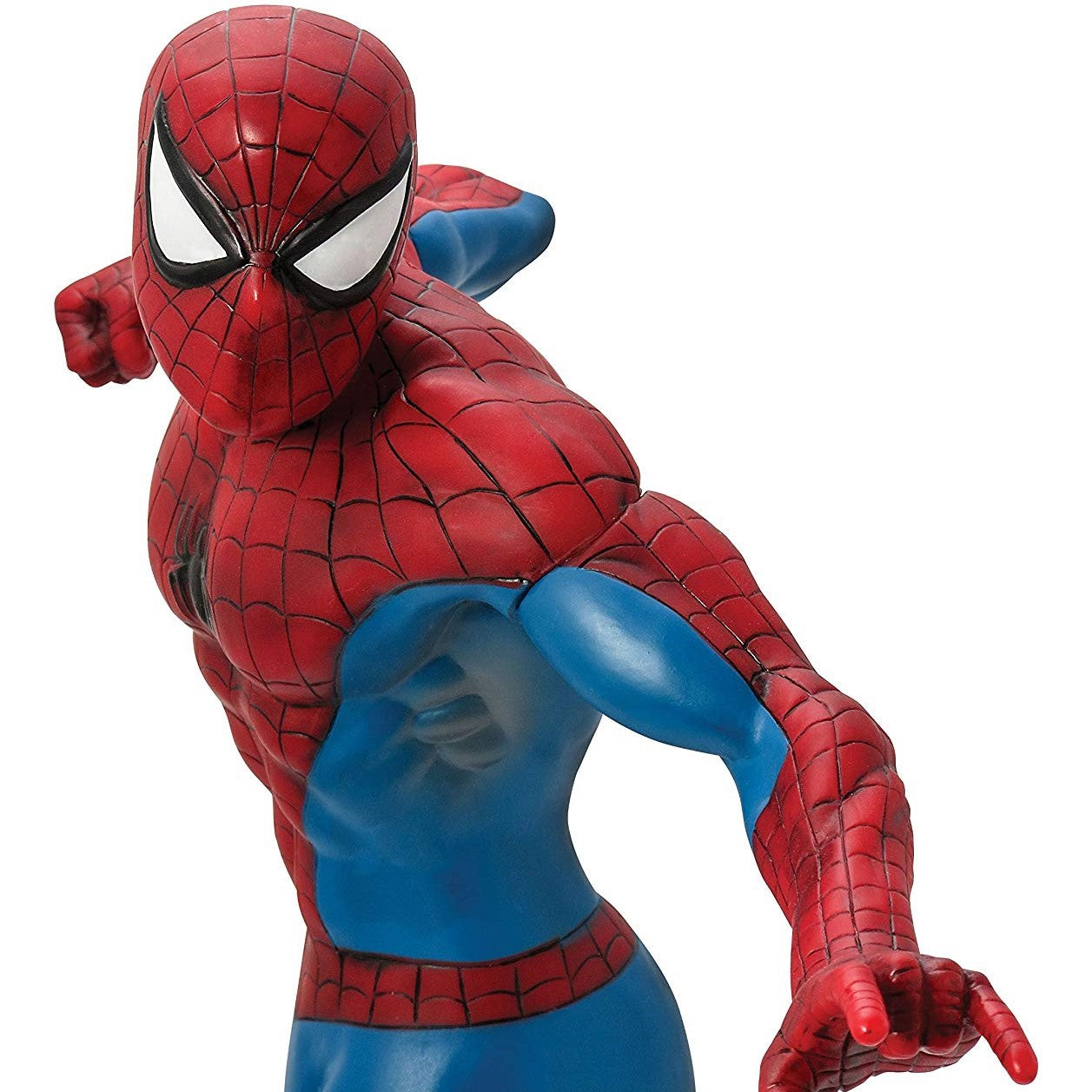 Salvadanaio - Marvel - Spider-Man - Bust Bank