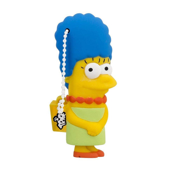 Chiavetta USB - Simpsons - Marge - (8GB)