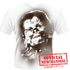 T-Shirt - Star Wars - Chewy