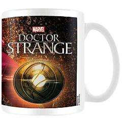 Tazza - Doctor Strange - Magic