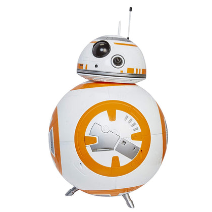 Action Figure - Star Wars - BB-8 (45 cm)