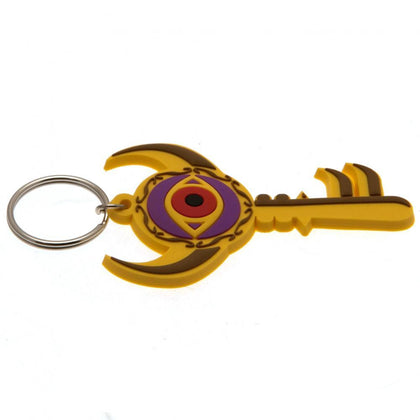 Portachiavi - Nintendo - Legend Of Zelda - Boss Key
