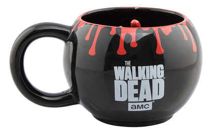 Tazza Sagomata - The Walking Dead - Walker Hand (3D)