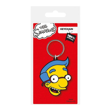 Portachiavi - Simpsons - Milhouse