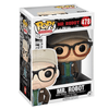 Funko Pop - Mr Robot (478)