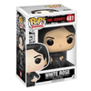 Funko Pop - Mr Robot - White Rose (481)