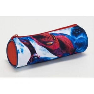 Astuccio - Marvel - SpiderMan