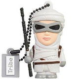 Chiavetta USB - Star Wars - Rey 16GB