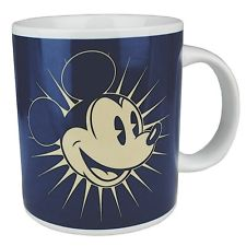 Tazza - Disney - Mickey