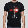 T-Shirt - Guardians Of The Galaxy - Mask
