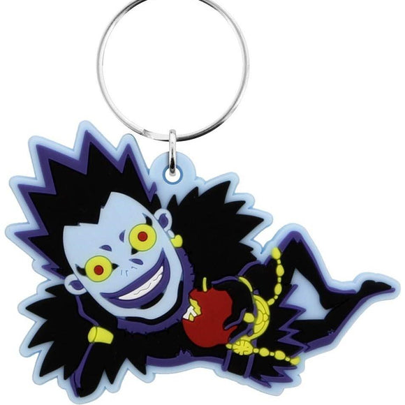 Portachiavi - Death Note - Ryuk