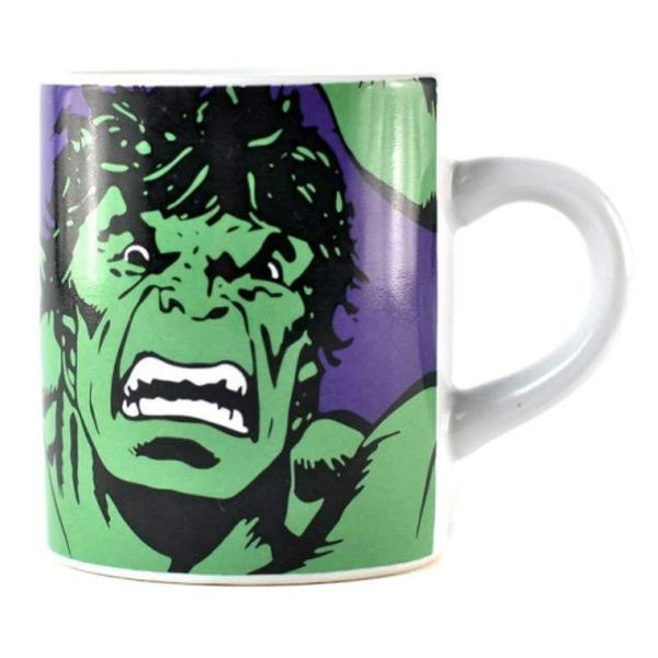 Tazza Mini - Hulk - Marvel