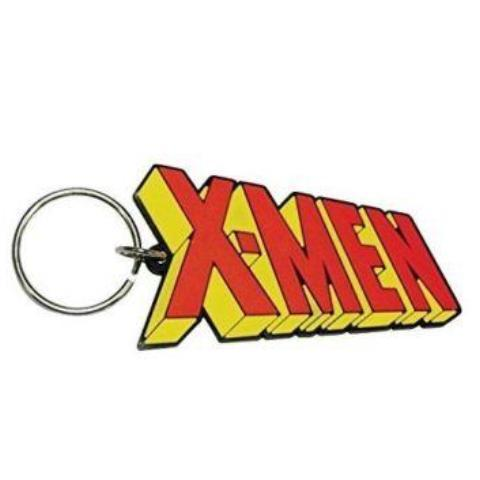 Portachiavi - Marvel - X-Men - Logo
