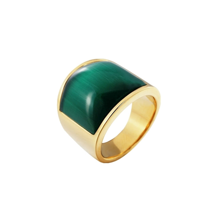 Maeve's Favorite Rings