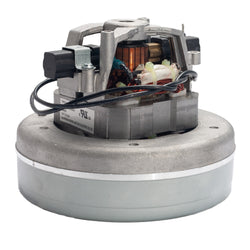 "Tempest Vacuum Motor 120V, 5.7"", 1-stage - Replaces Ametek 131000"