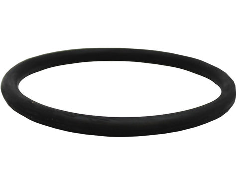 Round Belt for Electrolux, Eureka, Sanitaire Upright Vacuums 30563 (EP9027A), (single)