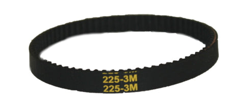 Replacement Geared Belt 225-3M (Replaces 61121) S782, S785
