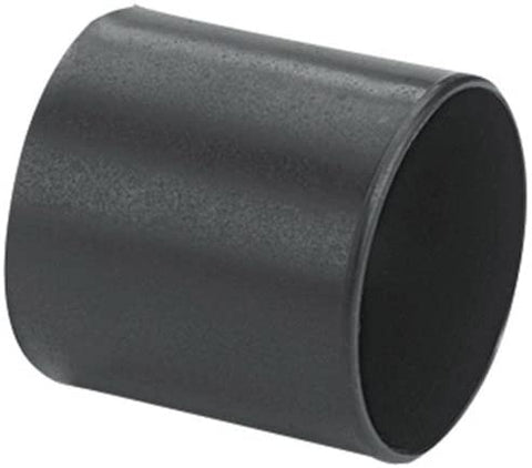 "Shop-vac 906-86-19 2-1/2"" Hose Coupling"