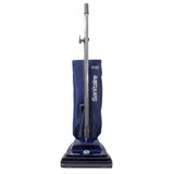 Sanitaire PROFESSIONAL TRADITION Upright SL635A Bagged Vacuum Cleaner