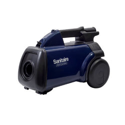 Sanitaire SL3681A PROFESSIONAL Compact Canister Vacuum