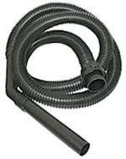 Eureka 60289-1 Hose for Mighty Mite Vacuums 3670, 3682, 3684