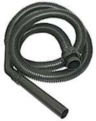 Eureka 60289-1 Hose with Grip for Mighty Mite Vacuums 3670, 3682, 3684
