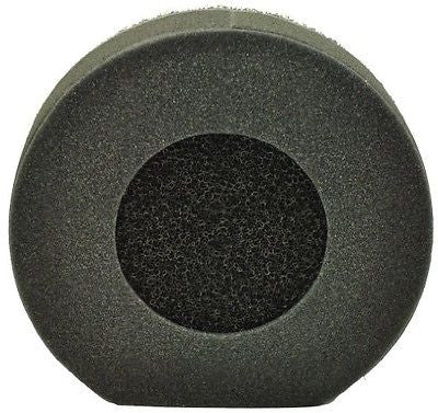 ProTeam Muffler, Sound Coarse Top Foam Super Coach 100597