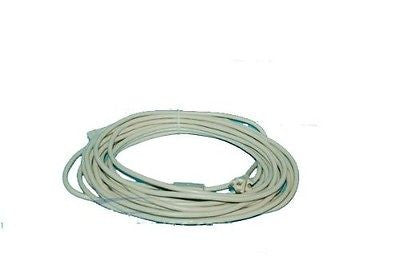 Electrolux Prolux & Xtreme 50' Cord Beige, Replaces 39857