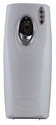 Claire CL7-MADISP-C Metered Air Freshener Dispenser