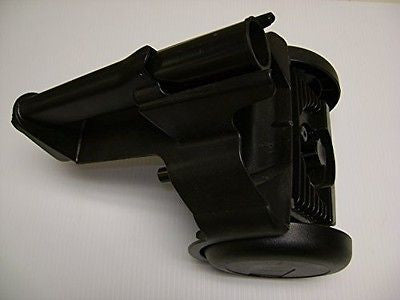 Eureka Rear Housing for 3679, 3681 Cannister Vacuums, 28008A-1