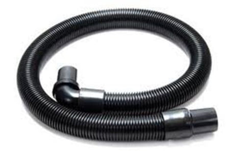 ProTeam 103048 Supercoach Vacum Hose Replacement Kit, Industrial