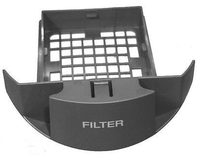Bissell Pre Motor Filter 3910 3920 87B4 Tray