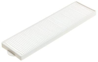 Bissell Style 8 14 Pleated Post Motor Filter 3910 Series Single Filter