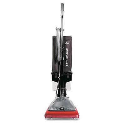 Sanitaire TRADITION Commercial Lightweight Bagless Upright Vacuum SC689