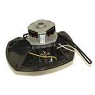 Sanitaire 7 Amp Vacuum Motor 1-Speed SC679, SC689, 1400 Series #15943-2