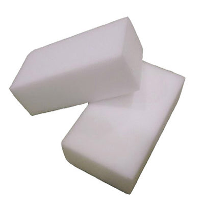 ABCO Products M-Power Sponge