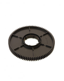 FiRMHORN Rear Wheel Insert Gear