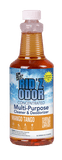 Unbelievable! Rid'z Odor Super Concentrated 32 Oz