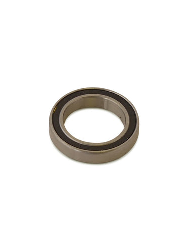 FiRMHORN Rear Wheel Ball Bearing 6805zz